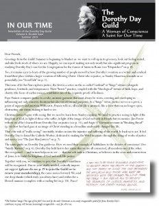 In Our Time June 19-web-1
