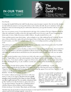In Our Time Oct 19-web-1