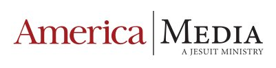 america_media